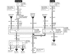 2013 ford f150 headlight wiring diagram albumartinspiration com Junction Box Wiring Diagram 2011 2013 ford f150 headlight wiring diagram ford f150 headlight wiring diagram 2004 f150 headlight wiring 1994 Residential Wiring Junction Box