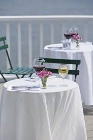 how to measure tablecloth size for octagon tables home guides sf gate