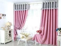 Bedroom Curtain Ideas With Blinds Bedroom Curtain Ideas Girls Bedroom  Curtains Lovely Girls Bedroom Curtains Home