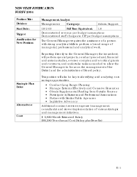 doc 768994 request for salary increment letter format curriculum vitae vs resumethe salary increment letter template request for salary increment letter format