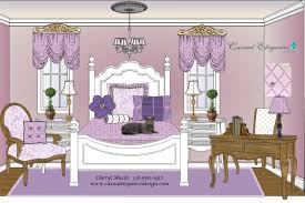 Lavender Bedroom Lavender Teenage Bedrooms Large And Beautiful Photos Photo To