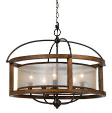 arts and crafts pendant lighting