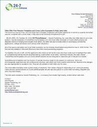 Noc Letter Format For Job Letter Format Noc Request Archives