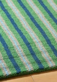 eco rug stripe cotton loom hooked rug eco friendly rug pads eco solid non slip rug eco rug