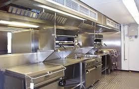 restaurant kitchen design. Perfect Kitchen Restaurant Kitchen Design Jnkpleyv And K