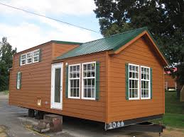 Small Picture Tiny Houses Pratt Homes