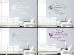 dream wall art decor prepossessing dream wall art inspiration design of print wall art ideas for