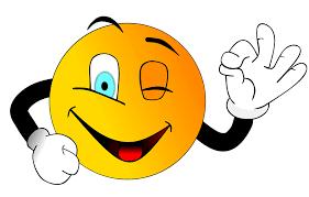 Résultats de recherche d'images pour «smile»