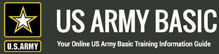 Apft Standards For 2019 Updated Army Pt Standards 2019