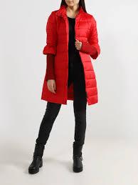 Куртка Куртка с рукавом 3 4 - НХМТ