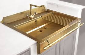 vintage kitchen sinks design ideas kitchentoday