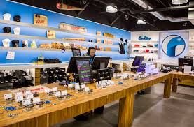 six reef dispensary locations in nevada and arizona contributed to the total