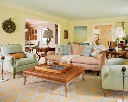 American Home Interiors Best Decoration