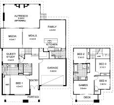 architectural home plans split level floor plans home victorian home plans