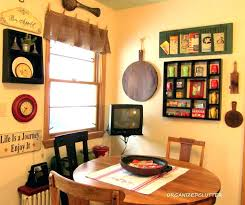 kitchen decor kitchen decor themes kitchen decor themes precious coffee kitchen decor lovely charming themed