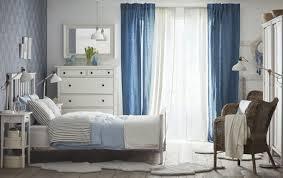 Zanzariera Letto Ikea : Letto matrimoniale alla francese dimensioni letti contenitori
