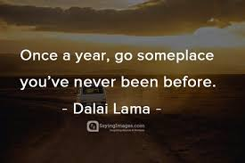 Best Travel Quotes Saying Images About Travelling SayingImages Custom Best Travel Quotes