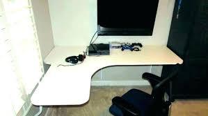 white wall mounted desk modern floating desk floating desk with storage floating desk with storage floating