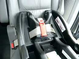 car seat car seat bases for graco how to install base 5 things you need