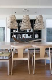 coast furniture and interiors. classic coastal 3 hareu0026klein coast furniture and interiors s