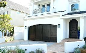 garage door with entry door garage entry door to house doors garage entry doors exterior doors black arched garage door garage entry door garage doors