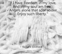 Angel Love Quotes Adorable Quotes Wendy Irene ParkandCity