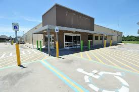 Harps Buying 9 Stores Vacated By Wal Mart