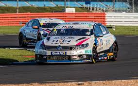 Within the motor sport scene we are known as a. Btcc Silverstone Rcib Insurance With Fox Team Hard Racing فېسبوک
