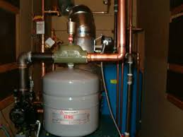 tankless water heater expansion tank. Simple Water People Often Mistake Their Expansion Tank For A Water Heater An  Is Typically Piped Above Or Alongside The Boiler For Tankless Water Heater Expansion Tank