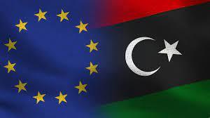 تأشيرة شنغن لمواطني ليبيا في عام 2021 - Schengen Visas