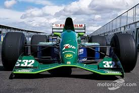 top 50 best looking f1 cars of all time
