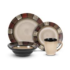 corelle dinner set ebay australia. cornell dishes | walmart corelle target dinnerware sets dinner set ebay australia