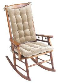 large size of rocking chairs how to build a rocking chair step by step how