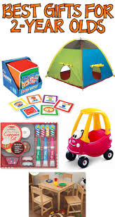 Best Gifts for 2 Year Olds 2-Year-Olds - ResearchParent.com