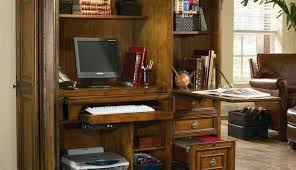 Small computer armoire Compact Computer Espresso Oak Excellent Corner Off Small White Wood View Armoire Workstation Very Spaces Harbor Target Sauder Carrhagerman Stylish Bedroom Espresso Oak Excellent Corner Off Small White Wood View Armoire