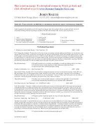 Entry Level Bookkeeper Resume Sample Entry Level Bookkeeper Resume Sample Resume Samples 1