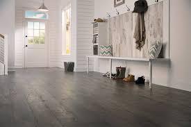 laminate wood flooring near east orlando fl