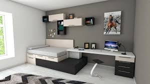 modern furniture ideas. Childrens Modern Furniture Room Ideas Toronto . A