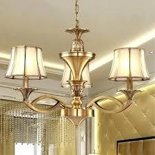chandelier lighting for bedroom simple models chandeliers living room lamps lighting copper copper chandelier lamp bedroom lamp lights restaurant chandelier