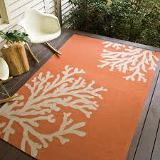 outdoor rugs polypropylene