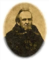 1845: Robert Carpenter to Andrew Jackson Carpenter – Spared & Shared 8