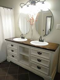 Best 25+ Double sink vanity ideas on Pinterest | Double sink bathroom, Double  vanity and Master bathroom vanity