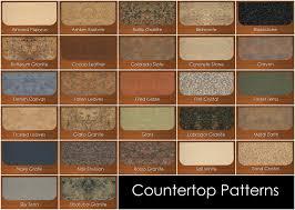 New Formica Countertop Colors Sasayuki Com