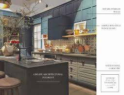 House And Home Kitchen Designs How To Customize An Ikea Kitchen Design Lessons From The Team At
