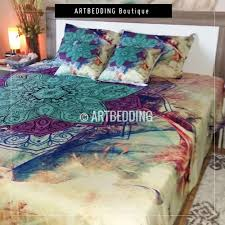 full size of boho bedding sets full twin xl king blanket baby