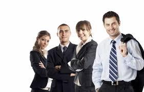 skills employers most want skills employers seek from job 10 skills employers most want