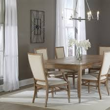 avery park collection features simple organic designs emphasized by beveled solid frames and the beauty of white oak veneers and select solids a