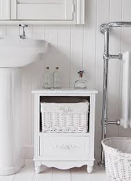 small bathroom cabinet. rose white small bathroom cabinet m
