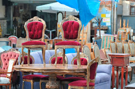 How to Check for Pests Before Buying Used Furniture ZING Blog by
