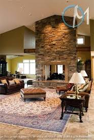 double fireplace best ideas design for double sided fireplace best ideas about two sided fireplace on double fireplace two double sided